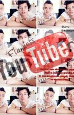 Youtubers by lanadellarry