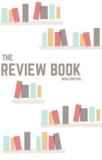 The Review Book by holdorfgirl