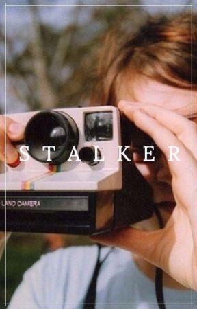 Stalker by Voldemaart