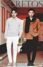 Secretos [ChanBaek] [Mpreg] by NinnaWu