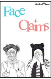 Face Claims by WritersClimax