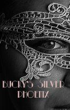 Bucky's Silver Phoenix by FaliaDayisBAE