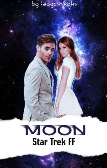 Moon - Star Trek FF [wird überarbeitet]