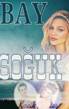 Bay Soğuk by KacikKontes