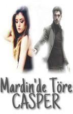 Mardin'de Töre by casperr_