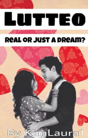 Lutteo - Real or just a dream?