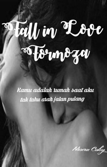 Fall In Love Formoza