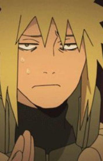 Rare Naruto boyfriend scenarios