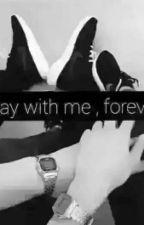 Sayangku Encik Rayyan♡ by FizDa_