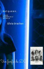 La Hija Del Joker (Fanfic) (+18)  by SilviaDrachen