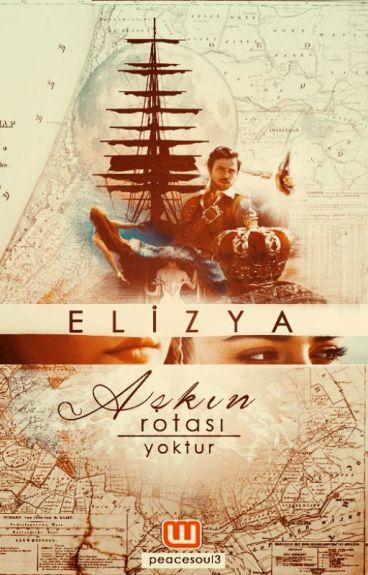 Elizya