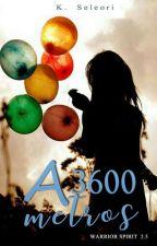 A 3600 metros© [WS #2.5] by KaetheSeleori