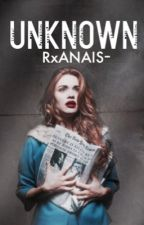 Unknown [FR] by RxANAIS-