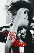 Take me Now ( KaiLu ) by _moodysoul