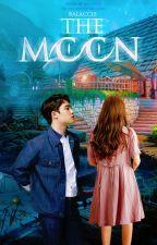 The Moon | Do Kyungsoo by Balaccie