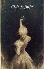 Cielo Infinito by Ju16699