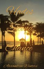 Hades' Second Chance by lexiebug23