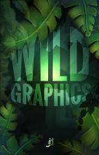 Orange Graphics  |  Una Tienda de Portadas by Asks_Your_Cover
