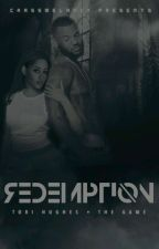 Redemption | Urban ➰ (Sequel) [ON HOLD] by CrassMelanin