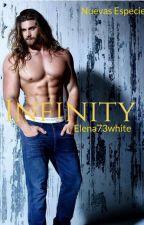 Infinity by Elena73white