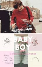 Baby Boy ✿ |hes| (HOT) by hazzybanana