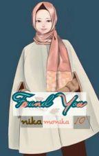 Found You by Nikamonika10
