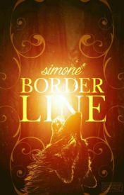 Borderline by FallingAlice