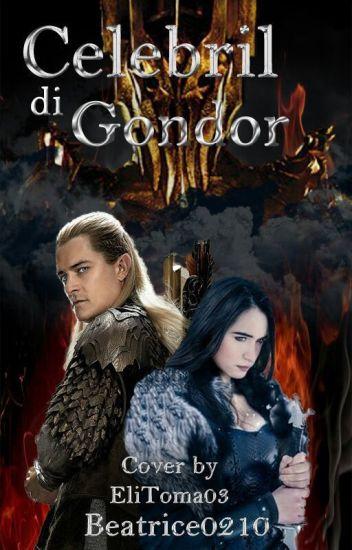 Celebril di Gondor