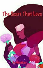 The Scars That Love by Wubbzy__
