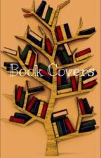 Book Covers, Profile Pictures, and Other Things || Open by MusicAndFandomLover