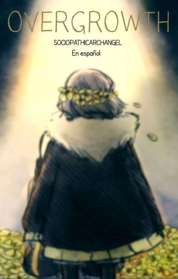 Overgrowth  [ Ver. Español]