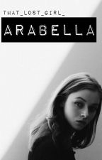 Arabella by that_lost_girl_