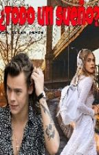 """La hermana de Niall Horan: """"¿Todo un sueño?"""" {Tercera Temporada.} by addictsni4ll"""