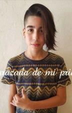 Embarazada De Un Idiota (Erick Gonzalez) by KarinaMallete8