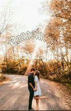 Anastasia  by strawberrypancakes_