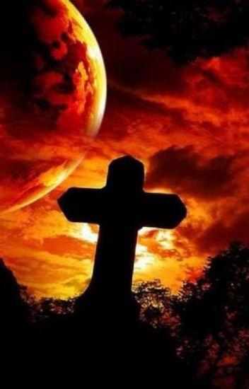Eclipse de Sangre