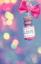 || Hate Love || by Teddylirious