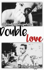 Double Love by FlawlessEverywhere