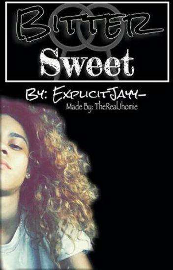 Bitter Sweet (StudxStud)