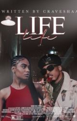 LIFE    a.a by CraveShaa