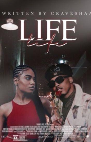 LIFE || a.a