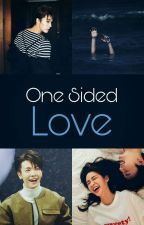 One Sided Love / Donghae✅ by melek_huri