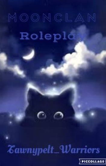 MoonClan Roleplay