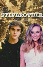 Stepbrother ✔ by Sabinna-K