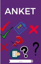 ANKET by Zombininicki-