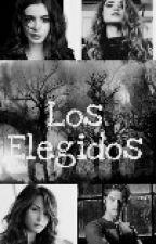 Los Elegidos by magadom