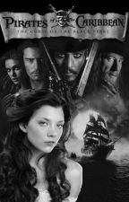 Pirates of the Caribbean - The Curse of the Black Pearl by boldcoffee