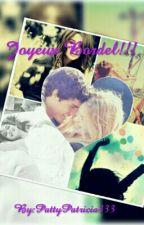 Joyeux Bordel!!! by PattyPatricia333
