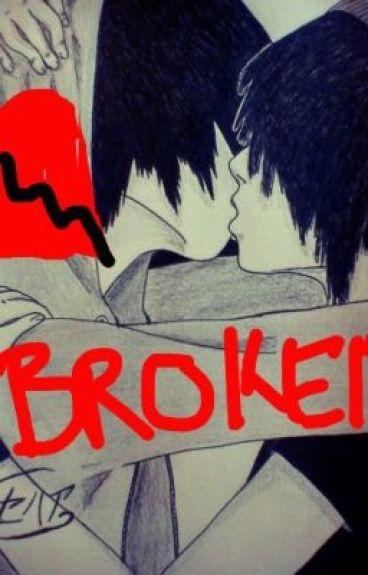 Broken (bxb)