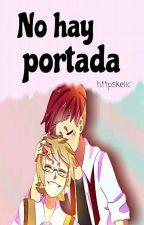 ♥Nuestro Odio Es Amor♥ by -ImHikaru-